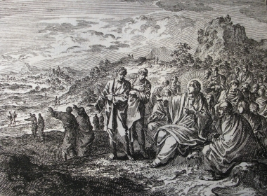 jan_luykens_jesus_20-_the_apostles_sent_out-_phillip_medhurst_collection