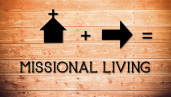 missional%20living